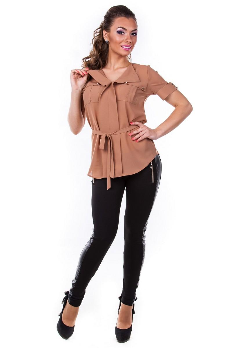 Молодежная Женская Одежда Купить
