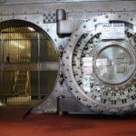 Особенности открытия и ведения счета в швейцарских банках