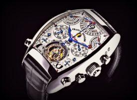 Как выбрать настоящие швейцарские часы?