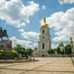 Особенности и достоинства бронирования номера в компании Tickets.ua
