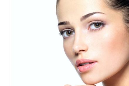 Почему стоит стать косметологом