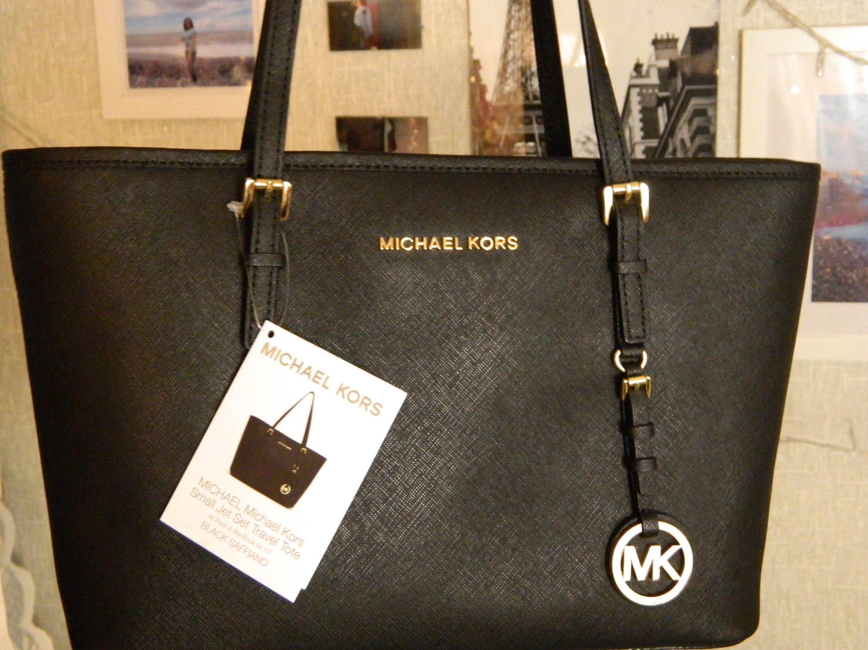 Стили сумок, или как выбрать подходящую