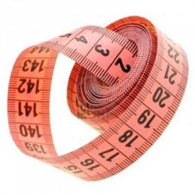 Размерная таблица мужской одежды
